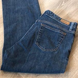 🔷 Eddie Bauer~~Women's Jeans 🔷